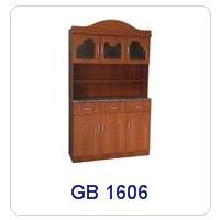 GB 1606